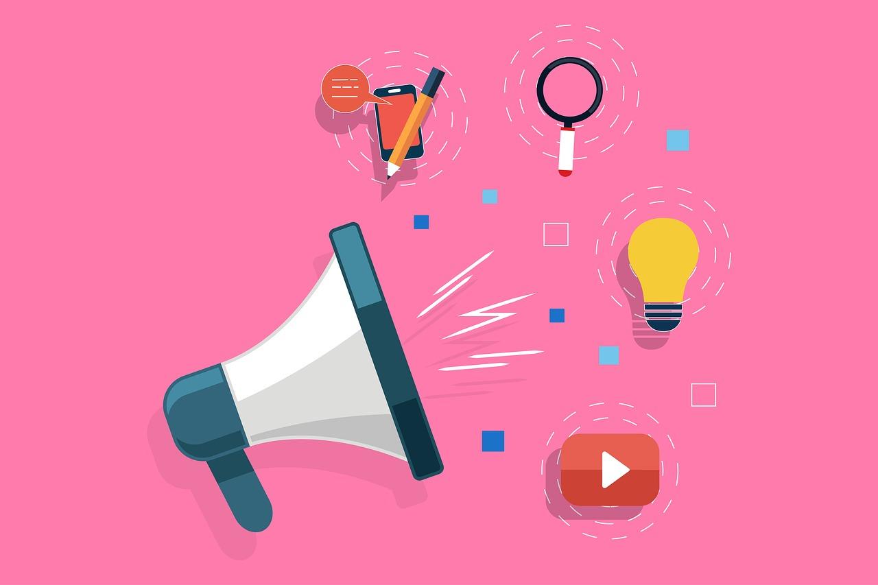 Quelles sont les bases de la communication en entreprise ?